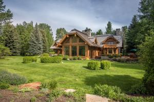 30 & 32 OSPREY Lane, Hailey, ID 83333