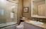 guest bedroom 2 bath