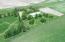 Silver Spring Ranch, Gannett, ID 83313