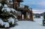 122 Clos Du Val, Sun Valley, ID 83353