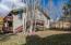 Maintenance kept up by Homeowner's Association