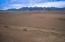 LOT 3 Bar Lightning Ranch, Mackay, ID 83251