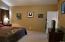 451 Maple Ridge Loop, Bellevue, ID 83313