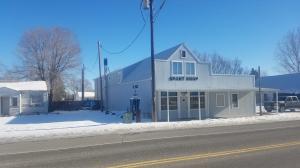 20488 Main St, Carey, ID 83320