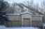 101 River Grove Lane, Hailey, ID 83333