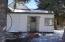 220 N 2nd Ave, Hailey, ID 83333