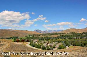 Crown Ranch Final Phase Parcel, Sun Valley, ID 83353