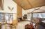 Open Living Room #1
