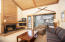 Open Living Room #2