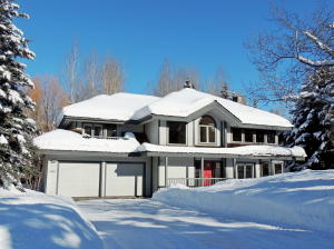 1 Bunchberry Dr, Sun Valley, ID 83353