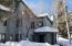 220 Picabo St, 27C, Ketchum, ID 83340