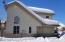 2432 Woodside Blvd, Hailey, ID 83333
