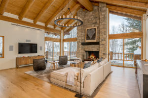 13511 State Highway 75, Ketchum, ID 83340