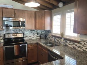 Lower Ranch Condo Dr, 3550, Sun Valley, ID 83353