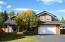 231 Cranbrook Rd, Hailey, ID 83333