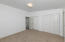 860 Buckhorn - Spacious rooms, new carpet and paint