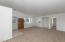 860 Buckhorn - Built-ins, spacious rooms, new carpet and paint