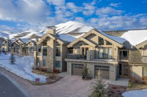 141 Clos Du Val, Sun Valley, ID 83353