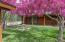 116 Friedman Lane, Bellevue, ID 83313
