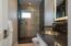 Guest Suite # 1 Bath