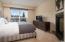 Guest Suite # 2
