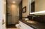 Guest Suite # 2 Bath