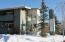 260 S 2nd Ave, 55, Ketchum, ID 83340