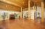 Large Great Room w/ Loft
