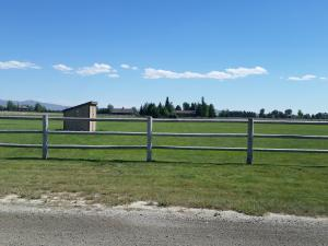 205 Equus Loop, Bellevue, ID 83313