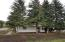 220 N 2nd Ave, Hailey, ID 83333