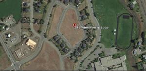 281 E Winterberry Loop, Hailey, ID 83333