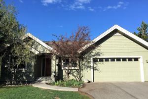 1411 Northridge Rd, Hailey, ID 83333