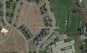 431 W Winterberry Loop, Hailey, ID 83333
