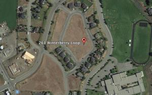 361 W Winterberry Loop, Hailey, ID 83333