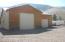 3929 Antelope Rd, Mackay, ID 83251