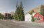 303 N Main St, Hailey, ID 83333