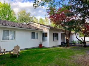 811 Deerfield Dr, Hailey, ID 83333