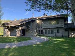 226 Elkhorn Rd, Sun Valley, ID 83353