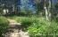 155 Townsend Gulch Rd, Bellevue, ID 83313