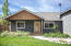 1811 Winterhaven Dr, Hailey, ID 83333