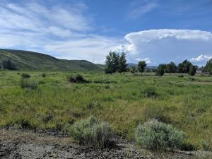40 Sagebrush Circle, Carey, ID 83320