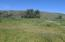 30 Sagebrush Circle, Carey, ID 83320