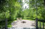 Fire pit - great outdoor entertaining spaces