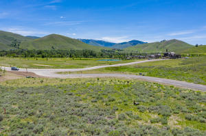 2 Monarch (lot 15) Lane, Sun Valley, ID 83353