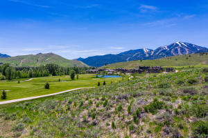 201 Sun Peak (lot 29) Dr, Sun Valley, ID 83353