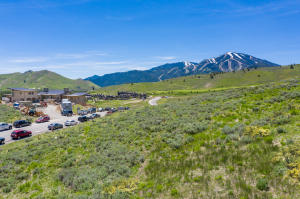 206 Sun Peak (lot 25) Dr, Sun Valley, ID 83353