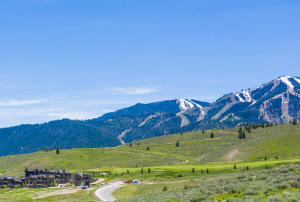 209 Sun Peak (lot 20) Dr, Sun Valley, ID 83353