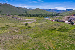 312 Diamond Back (lot 10) Rd, Sun Valley, ID 83353