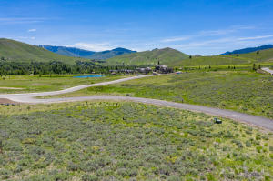 4 Monarch (lot 14) Lane, Sun Valley, ID 83353