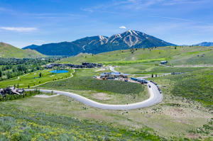 202 Sun Peak (lot 27) Dr, Sun Valley, ID 83353